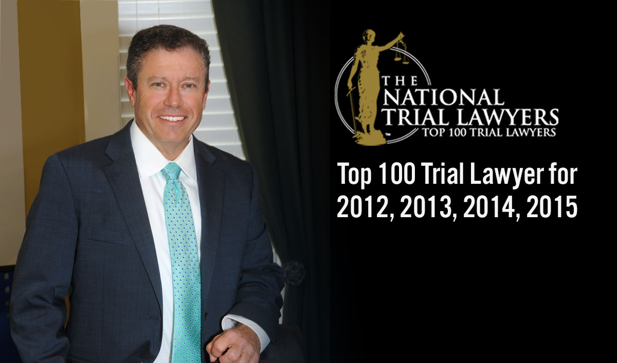 Top-100-Trial-Lawyer-Slide